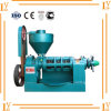 Small Screw Oil Press / Oil Expeller / Oil Mill