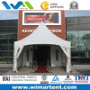 3X3m Spring Top Tent for Walkway Reception Events
