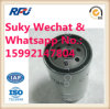 2654408 High Quality Oil Filter Auto Parts for Pekins (2654408)