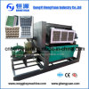Easy to Operate Recycling Paper Pulp Egg Tray Making Machine