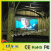 P5 Full Color Indoor LED Display Screen