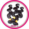 100% Original Virgin Indian Remy Hair Weaving