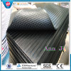Wholesale Horse Stable Mat, Antislip Stable Tile, Animal Tile Mats