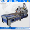 CNC Auto Tool Changer 4 Feet by 8 Feet Woodworking Machine Atc CNC Milling Engraving Router