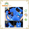 Customized Bulk Non Woven Reusable Wine Tote Bag Wholesale