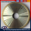 Diamond Pencil Edging Wheel for Glass Grinding