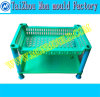 Plastic Bathroom Mould; Bathroom Holder Mould