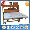 1*1.2m Area Heat Sublimation Machine