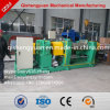 Two Rolls Mill/ Rubber Mixing Machine for Xk-450