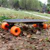 Best Remote Electronic 70cm Skateboards
