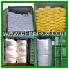 Prilled Urea for Formaldehyde Resin