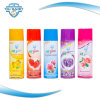Best Quality Custom Aroma Air Freshener Spray