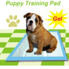 2014 Top Sale Private Label Puppy Training Pads
