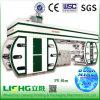 6 Colour High-Speed Ci Flexo Printing Machine for PE Bag