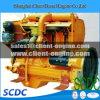 Brand New High Quality Engine (Deutz413 Deutz511 Deutz513)