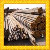 4130 Alloy Steel Round Bars