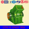 Lime Stone Hammer Type Crusher