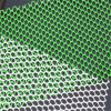 Hot! ! ! Plastic Wire Mesh/Plastic Flat Mesh/Plastic Plain Netting