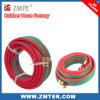 China Durable Low Price Oxygen & Acetylene Hose