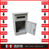 China Precision Enclosure Cabinets Factory