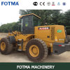 XCMG Zl50gn Ce Wheel Loader