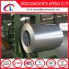 Regular Spangle ASTM A653 Z100 Galvanized Hdgi Steel Coil