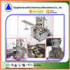Biscuit Wafer Automatic Over Wrapping Packing Machine (without tray)