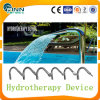 Stainless Steel Pool Used Hydrotherapy Device