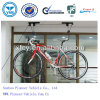 2015 High Quality Ceiling Mounted Bike Rack