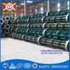 Rcc Concrete Pole making machine