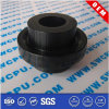 Wear Resitant Rubber Parts for Boat Trailers