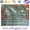 Slip Resistant Digital Printing Traditional Tiffany Stained Glass