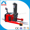 Electric Forklift Lifting Stacker (MOB0101 MOB0107 MOB0103 )