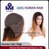Brazilian Human Hair Two Color Front Lace