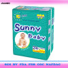 Sunny Baby Disposable Baby Diaper Popular in Africa