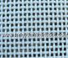 Polyester Plain Weave/Square Fabrics