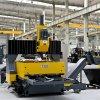 CNC Drilling Machine for Plates (PD16C)