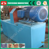 Biomass Wood Briquetting Machine with Best Price 0086 15038222403