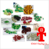 OEM High Quality Weight Loss Slimming Capsules with One-Stop Service