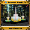 10x5m Water Fountain Design Decorative Fountain