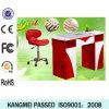 Hot Sale Nail Beauty Tables Km-Hn6868