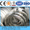 Stainless Steel Wire 321 304 316L