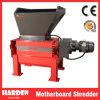 PCB (printed circuit board) Shredder (TS55)
