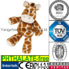 CE Kids Gift Soft Stuffed Animal Giraffe Plush Toy Deer