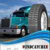 New Brand Windcatcher Radial Truck Tyre 1200r20