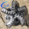 "API 6"" 152mm Used PDC Diamond Bit Supplier"