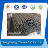 Chinese Manufacturers Standard Seamless Steel Pipe