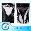 Ziplock Aluminium Foil Bag
