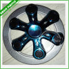 Wholesale 2017 Hot Selling Long-Time Rotating Fidget Spinner Toy