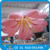 Wedding Giant Inflatable Flowers Decoration